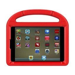 Apple iPad Mini 4 Case, iPad Mini 4 Covers for Kids - Lmayte