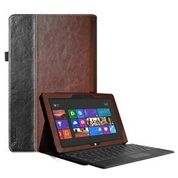 Fintie Folio Case for Microsoft Surface RT/Surface 2 10.6 i
