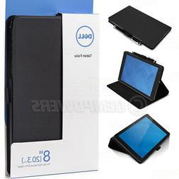 Dell Dell Tablet Folio for Venue 8 Pro