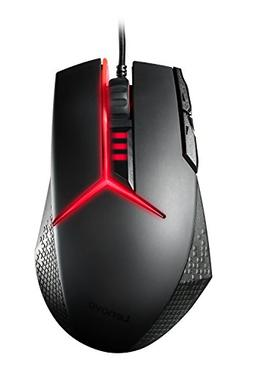 NEW!!! Lenovo - Y Gaming Precision Mouse GX30J34225 NEW!!!
