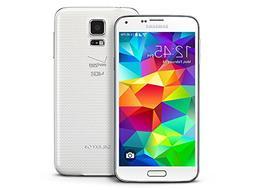Samsung Galaxy S5 G900v 16GB Verizon Wireless CDMA Smartphon