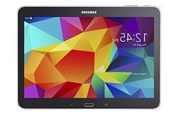 "Samsung Galaxy Tab 4 10.1"" 16gb WiFi Black"