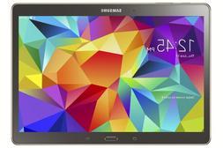 Samsung Galaxy Tab S 10.5-Inch Tablet