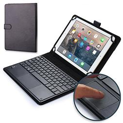 Samsung Galaxy Tab 2 10.1 keyboard case, COOPER TOUCHPAD EXE