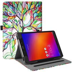 Fintie Asus ZenPad 3S 10 Z500M / ZenPad Z10 ZT500KL Case - M