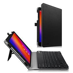 Fintie Asus ZenPad 3S 10 Z500M / ZenPad Z10 ZT500KL Keyboard
