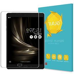 ASUS ZenPad 3S 10 / ZenPad Z10 Screen Protector - Fintie 9H