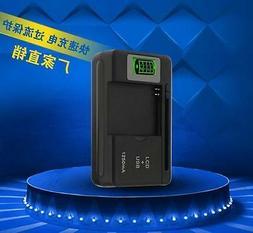 Battery Charger f FAVI FE02RF-BL FE02BT-BL Mini Wireless Key