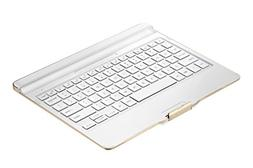 CASE COVER FOR TAB S 10.5 KYBD WHT