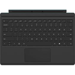 Microsoft Type Cover Keyboard for Surface 3 BlackA7Z-00001