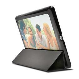 Kensington Customize Me 97353 Carrying Case  for iPad Air -
