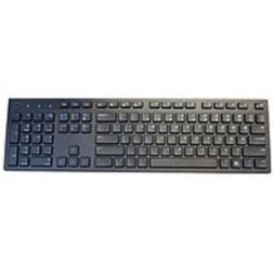 Dell Kb216P Keyboard Cover-DL1526-105