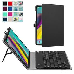 Fintie Folio Case for Samsung Galaxy Tab S5e 10.5 2019 SM-T7