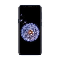 Samsung Galaxy S9 Plus  6GB / 128GB 6.2-inches LTE Dual SIM