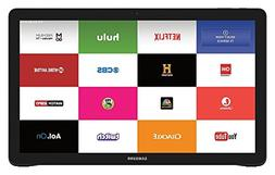 """Samsung Galaxy View 64GB Wi-Fi  Unlocked Android 18.4"""" Large"""