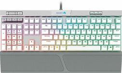 CORSAIR - Gaming K70 RGB MK.2 SE Mechanical Wired CHERRY MX