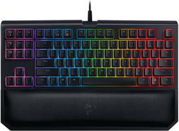 Gaming Keyboard BlackWidow TE Chroma v2 TKL Tenkeyless Mecha