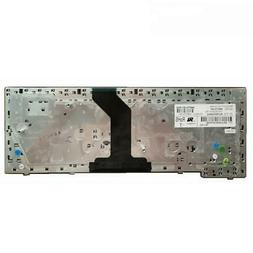 INT Layout Keyobard for HP 6535b Laptop, PC Computer Compone
