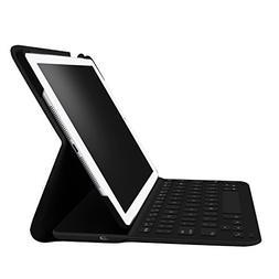Fintie iPad 9.7 inch 2018 2017 / iPad Air Wireless Keyboard