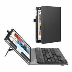 For iPad Mini 5th Generation 2019 / iPad Mini 4 Bluetooth Ke