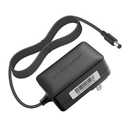 BENSN 12V Keyboard AC Adapter 10 Feet Extra Long Power Cord