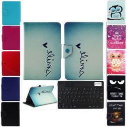 "Keyboard Case Cover For 10""Lenovo Tab 4 10 TB-X304F/N, 10 pl"