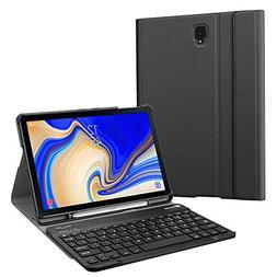 Fintie Keyboard Case for Samsung Galaxy Tab S4 10.5 2018 Mod