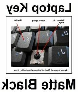 Toshiba Keyboard KEY - Satellite L350 L350D L355 L355D S500