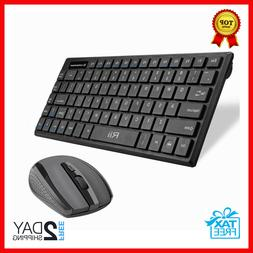 Keyboard Mouse Set Adapter for PS4 Xbox One Mac and 360 Gami