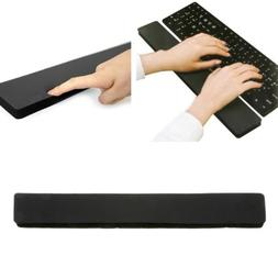 Keyboard Wrist Rest Pad Wrist Support Hand Pad For Mechanica