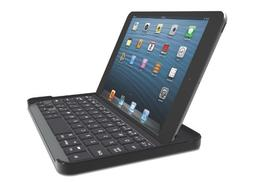 Kensington Keycover Bluetooth Keyboard, Stand and Cover for