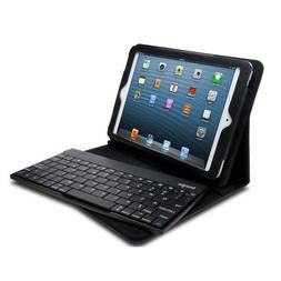 Kensington KeyFolio Pro 2 Case and Stand for iPad mini 3 and
