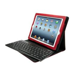 Kensington KeyFolio Pro2 Removable Keyboard Case & Stand for