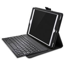 Kensington KeyFolio Pro with Bluetooth Keyboard  for iPad Ai
