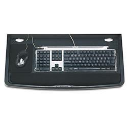 KMW60004 - Kensington Under Desk Keyboard Drawer with Mouse