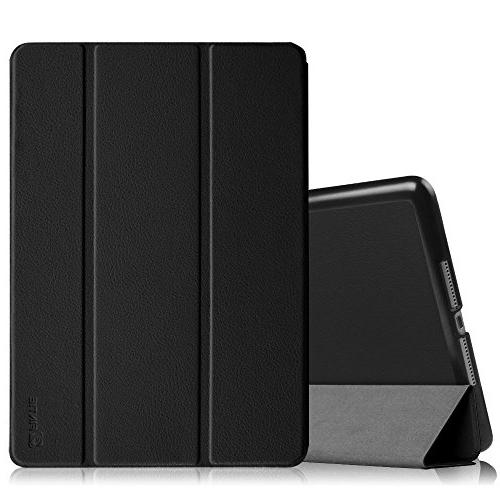 Fintie iPad Air 2 Case Stand with 2,