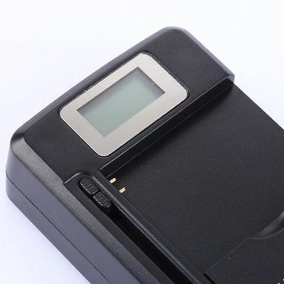 Battery Charger f FE02RF-BL FE02BT-BL Mini Keyboard SL-1102A