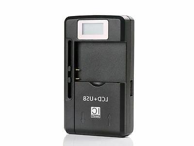 Battery f FE02RF-BL Wireless Keyboard BL-4C
