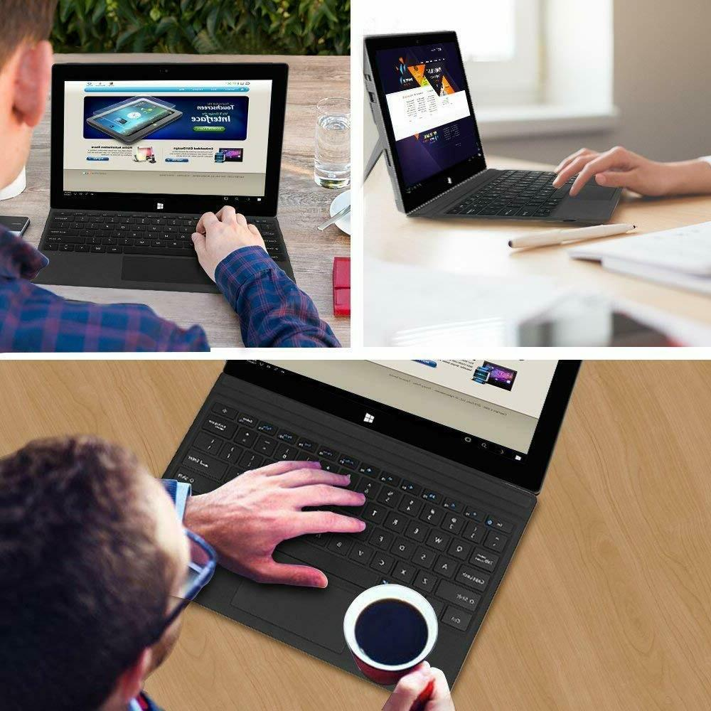 For Microsoft Pro 6 / Pro Wireless Keyboard