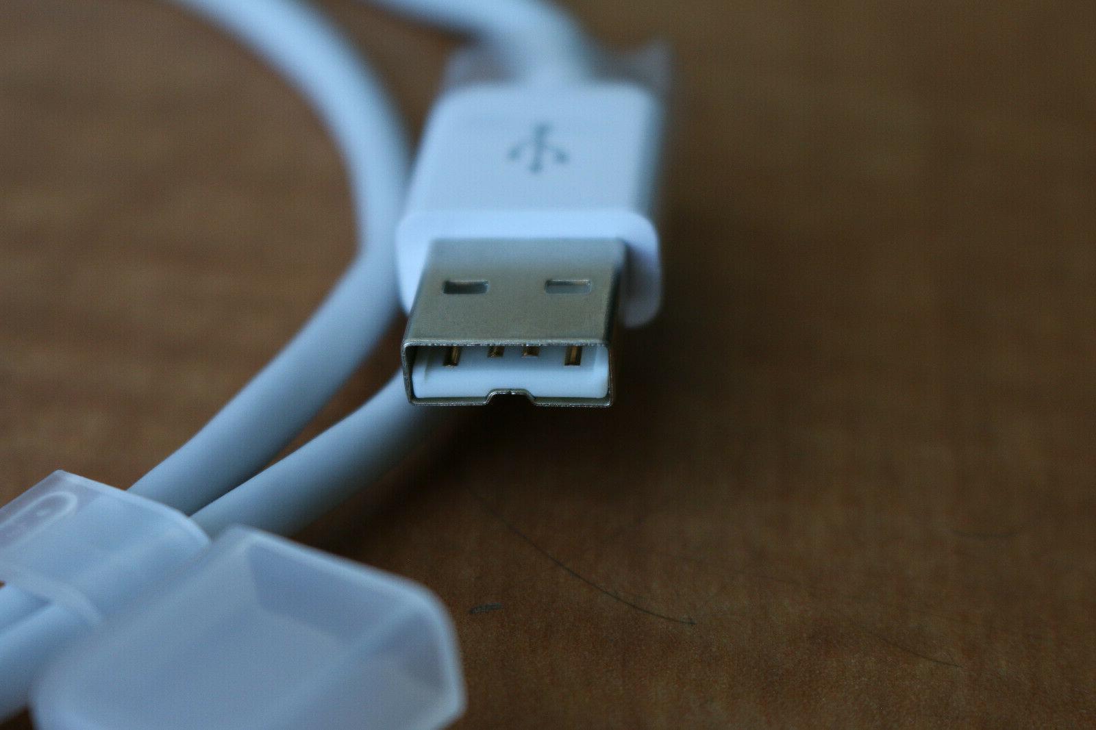 Brand Apple English Layout wired size USB keyboard