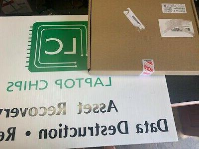 NEW OEM IBM ThinkPad USB 03X8455 ThinkVantage