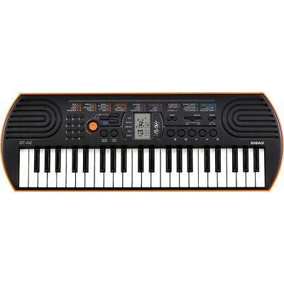 sa 76 44 key mini keyboard