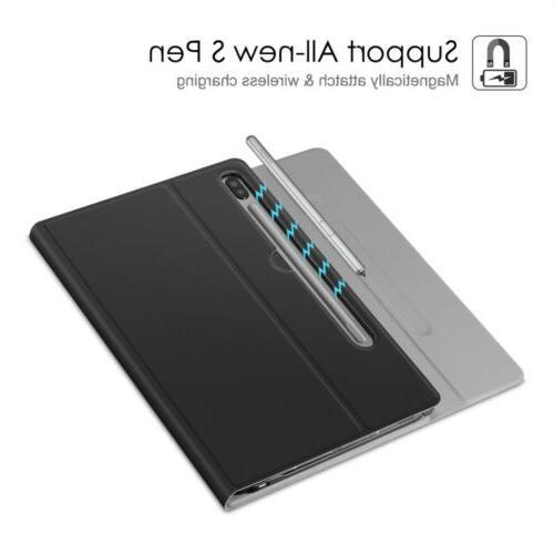 Fintie Tab S6 10.5'' SM-T860 T865 Keyboard Case