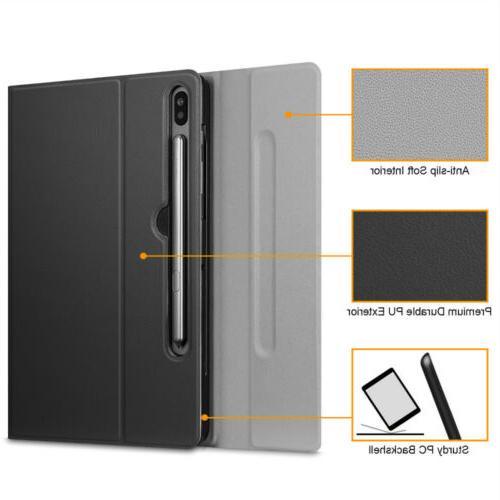 Fintie Tab S6 T865 Case