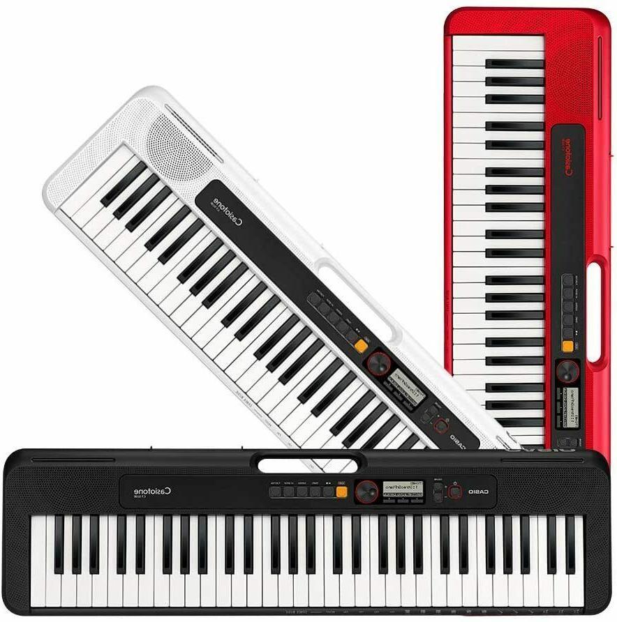 tone ct s200 portable 61 key digital