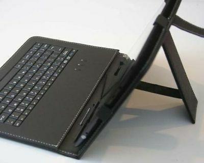 """USB Keyboard Case for 10"""" Lenovo Tab 4 10 TB-X304F/N, 10 plu"""