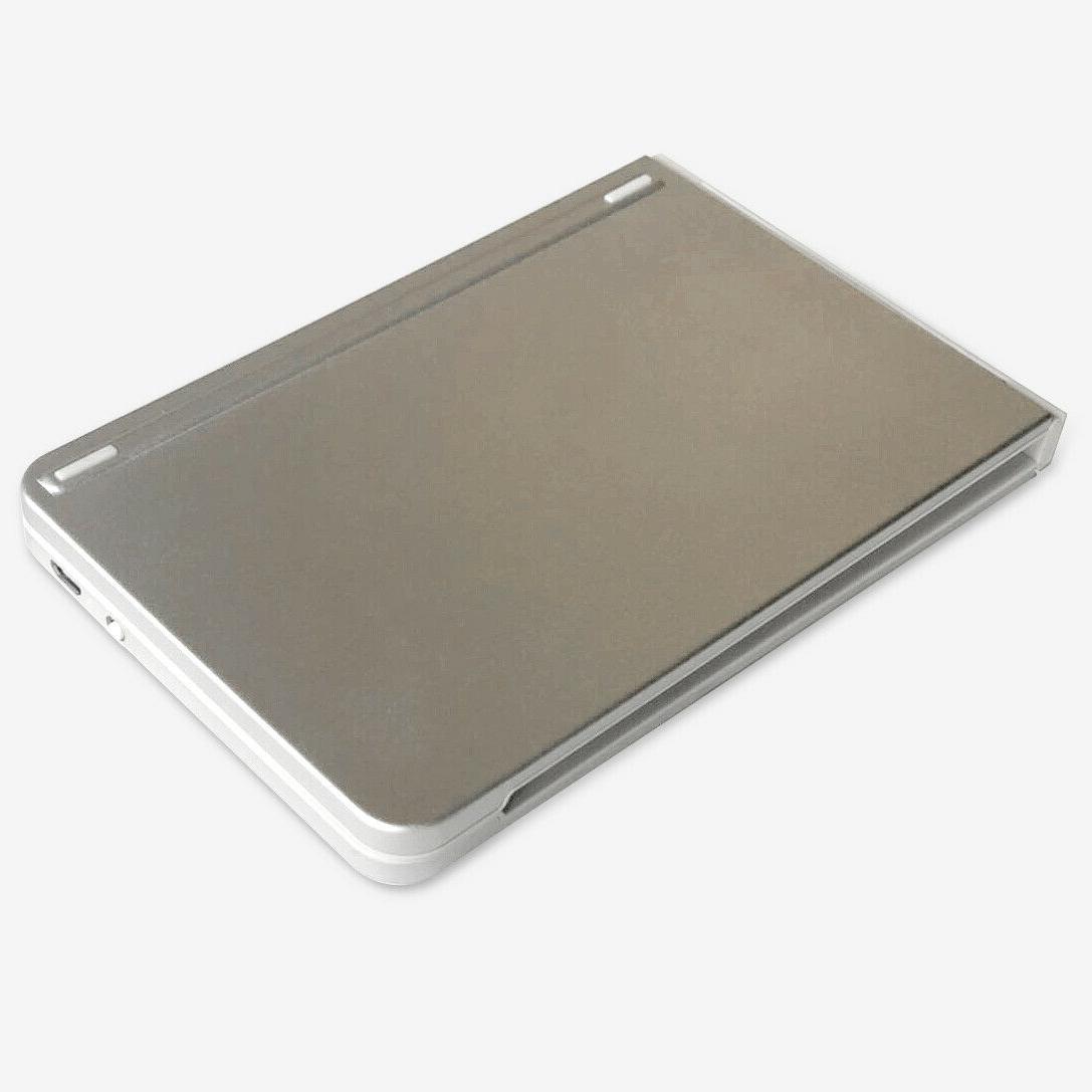 Wireless Foldable Keyboard Lenovo for iOS, Windows