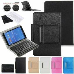 """For Lenovo Tab 2 3 4 TB-X103F E7/E8/E10/M10 7~10.1"""" Tablet K"""