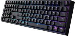 Cooler Master Masterkeys Pro L SGK-6020-KKCL1-US Keyboard -