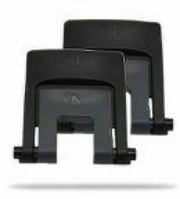Logitech Replacement Tilt Leg for Logitech Wave Pro, K350, K
